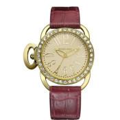 Механични часовници за нея