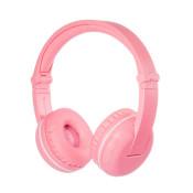 Детски безжични слушалки