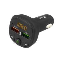 Bluetooth FM трансмитер Tellur B7