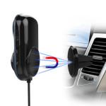 Bluetooth FM Трансмитер Tellur FMT-B4