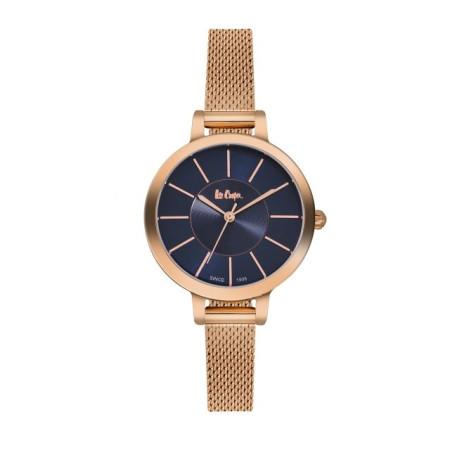Женски ръчен часовник LEE COOPER - LC06174.490