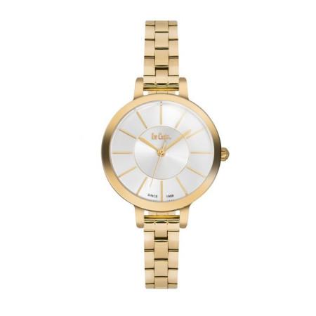 Женски ръчен часовник LEE COOPER - LC06175.130