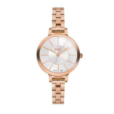 Женски ръчен часовник LEE COOPER - LC06175.430