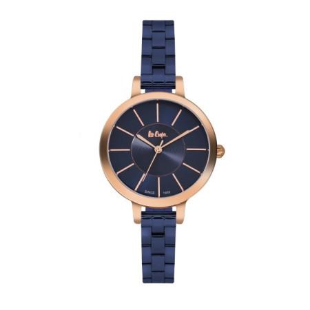 Женски ръчен часовник LEE COOPER - LC06175.490