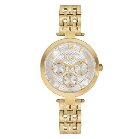 Женски ръчен часовник LEE COOPER - LC06241.130