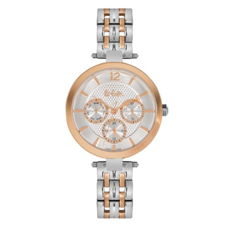 Женски ръчен часовник LEE COOPER - LC06241.530