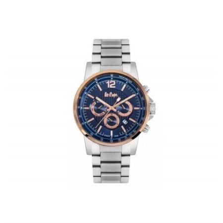 Женски ръчен часовник LEE COOPER - LC06179.590
