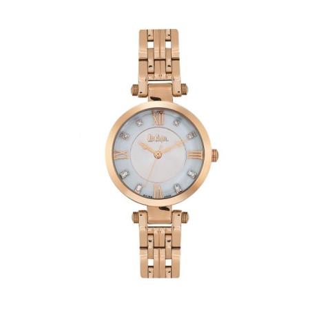 Женски ръчен часовник LEE COOPER - LC06243.430