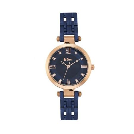 Женски ръчен часовник LEE COOPER - LC06243.490
