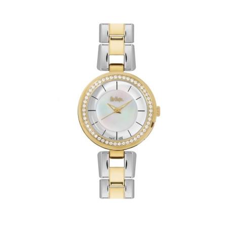 Женски ръчен часовник LEE COOPER - LC06262.220